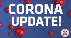 W3Zyx6SIqgBC3yNWFewQ_Corona update_560x300